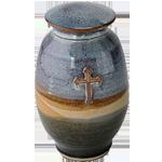 Ceramic-Urn-01