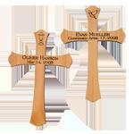 crosses01