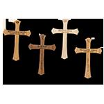 crosses-01